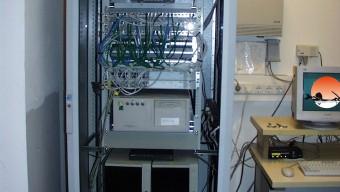 server33