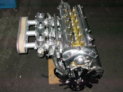 jaguar4a