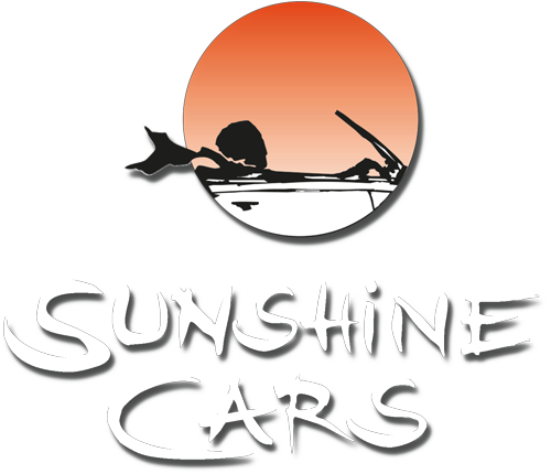 Sunshine Cars