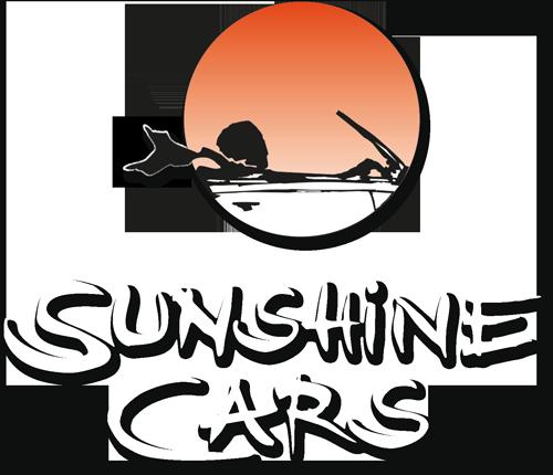 Sunshine Cars